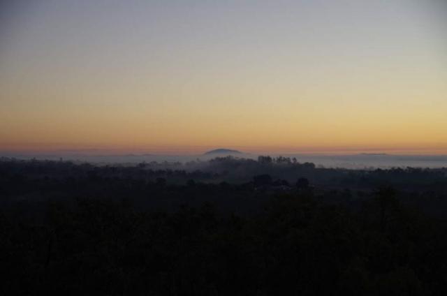 mareeba valley